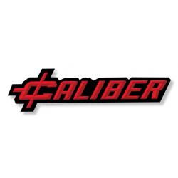 "CALIBER 52"""