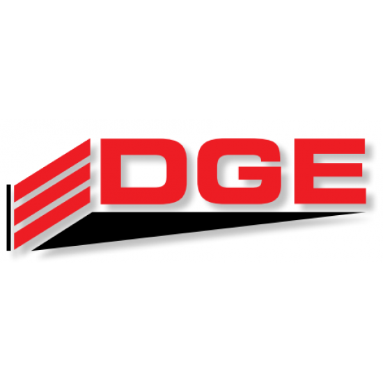 "EDGE 60"""
