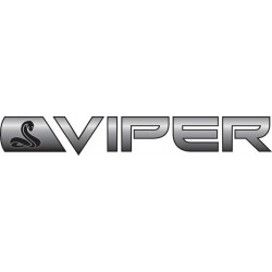 """VIPER 60"""" XL"""