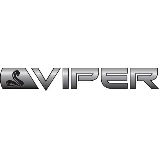 """VIPER XS 42"""""""