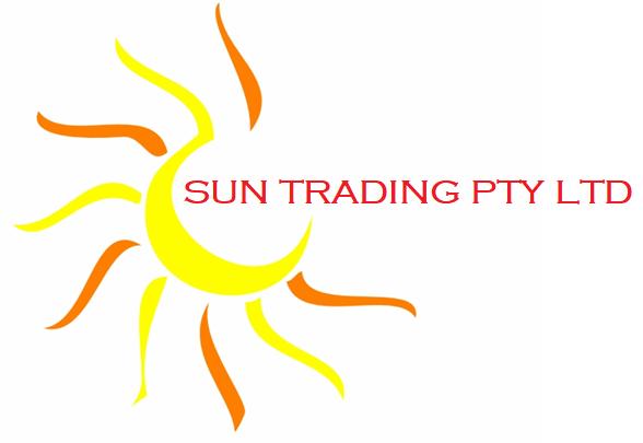 Sun Trading PTY LTD