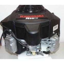KAWASAKI FR651V ENGINE 5002157