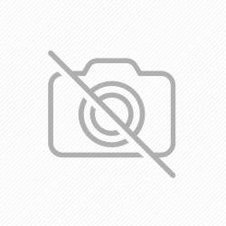ENCORE FLAG KIT (POLE,FLAG,BASE) ENCFLAGKIT-A
